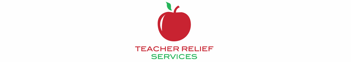 Teacher Relief