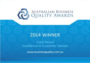 ABQA_gold_logo_2014_web (2)